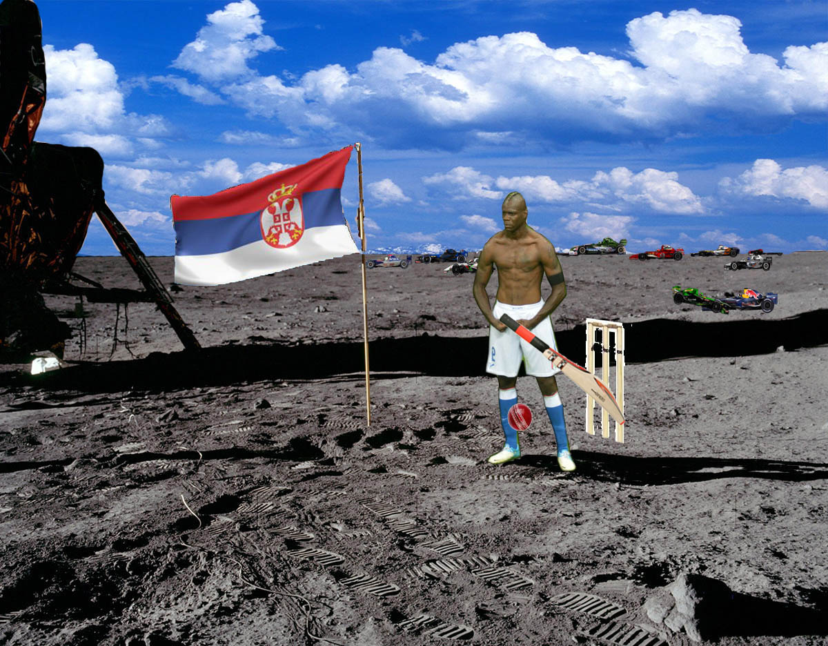 cricketelli.jpg