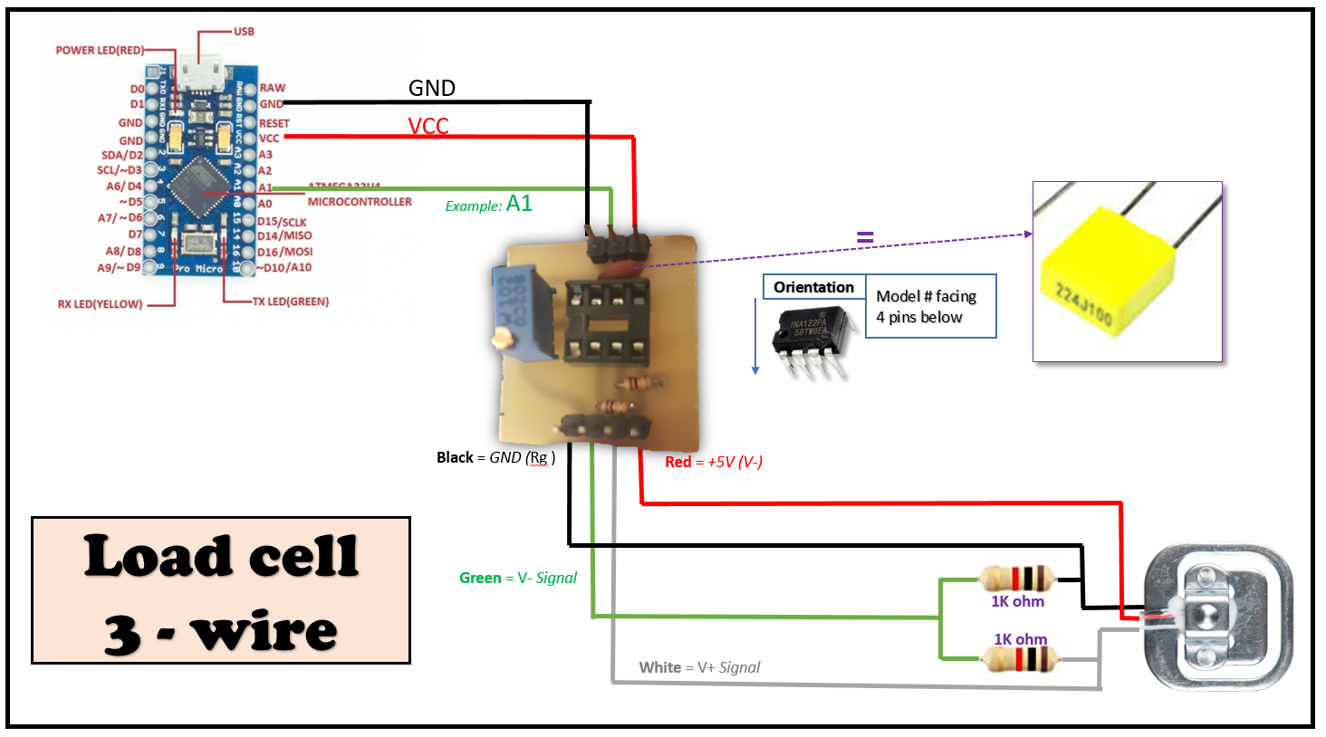 cteters - 3 cell + amp + Arduino.png
