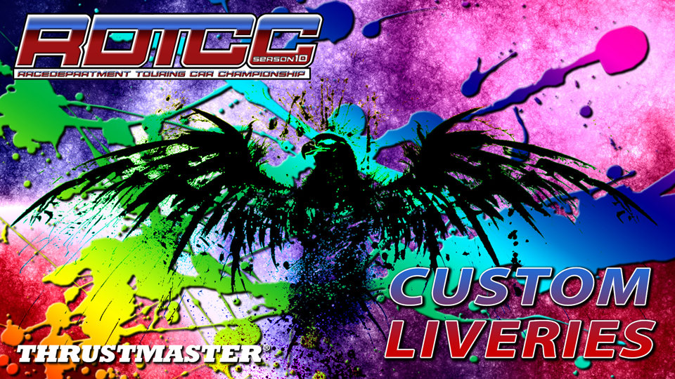 Custom Liveries.jpg