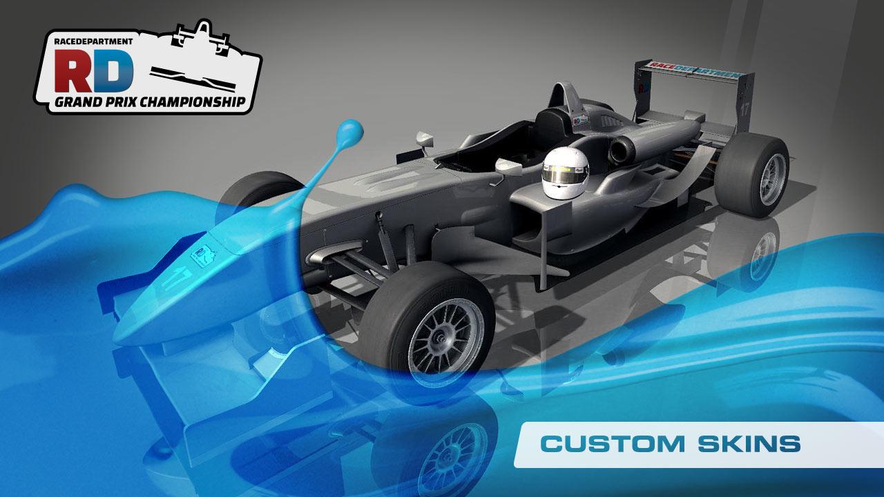 Custom Skins.jpg