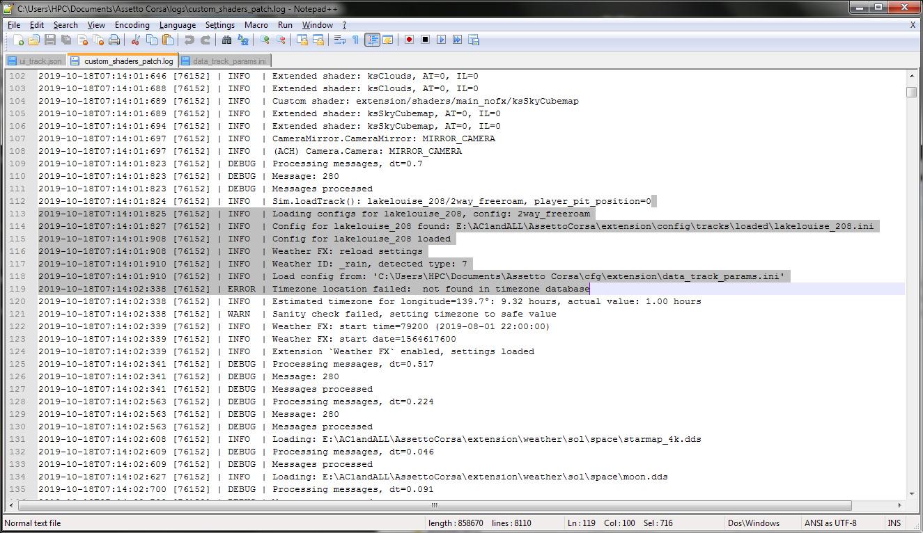custom_shaders_patch.log.jpg