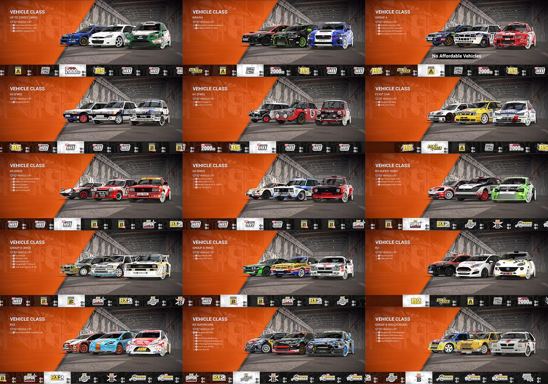 D4_cars_2.jpg
