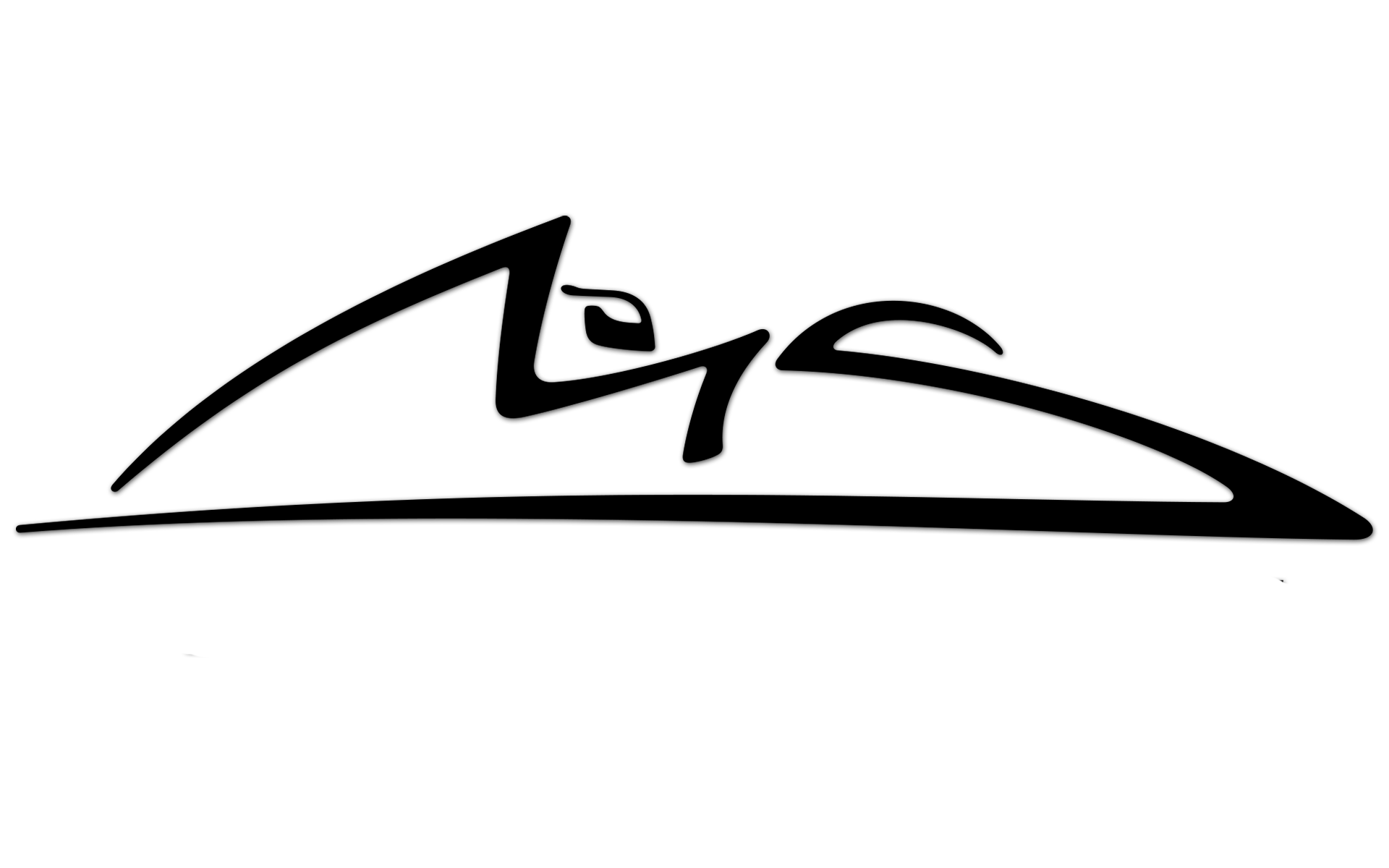d9x4pat-922613f7-3b9c-4c3f-b335-cc70cf921ac4.png