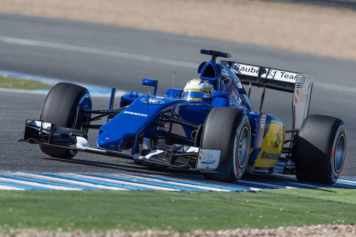 d_reinhard_Jerez-Test_15_898.jpg