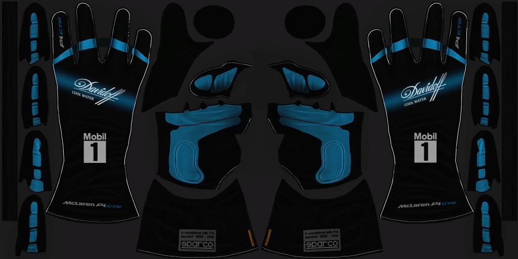 Daividoff_Mclaren_Gloves.jpg
