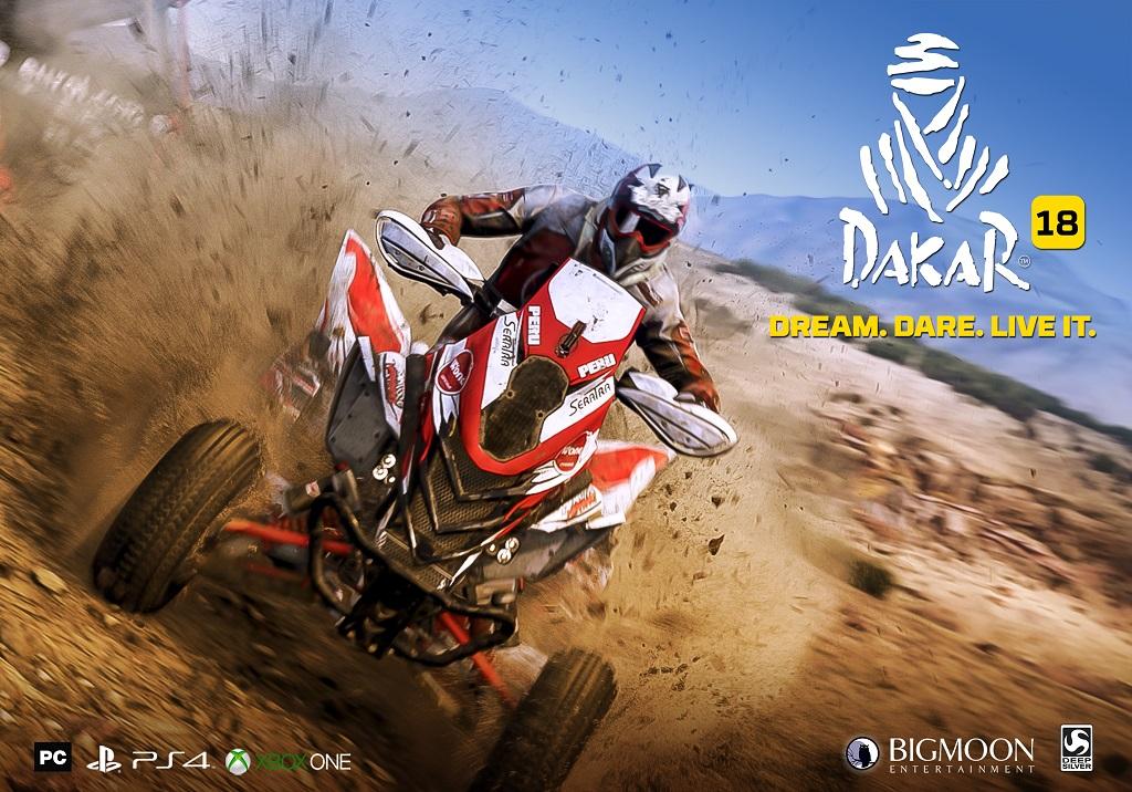 Dakar 18 Cover.jpg