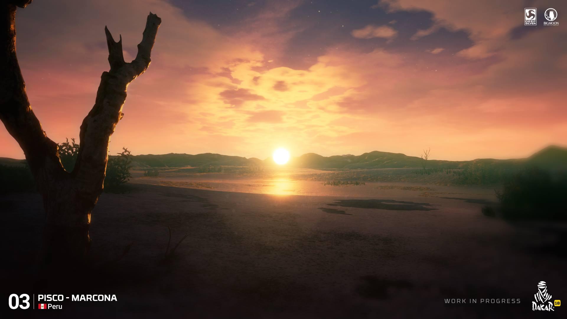 DAKAR 18 in game screenshot.jpg