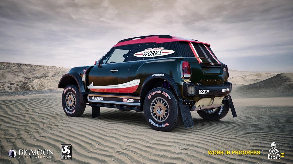 Dakar 18 Mini.jpg