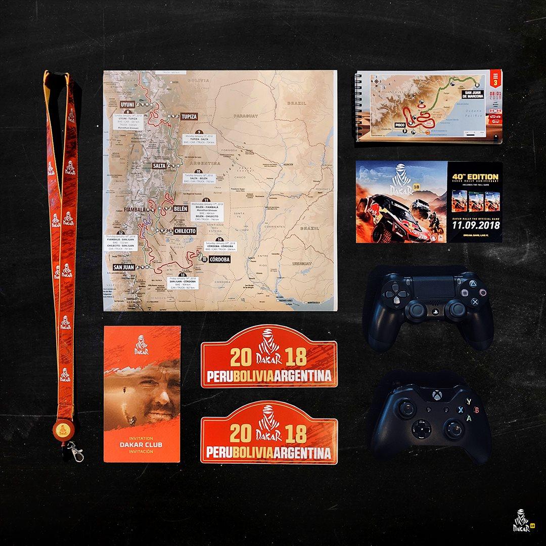 DAKAR 18 Roadmap 2.jpg