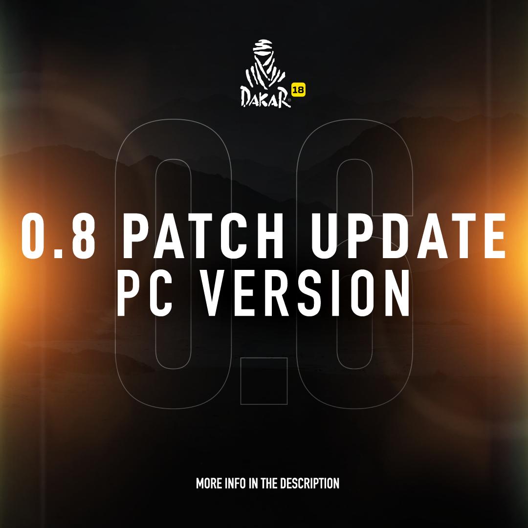 DAKAR 18 Update 0.8.png