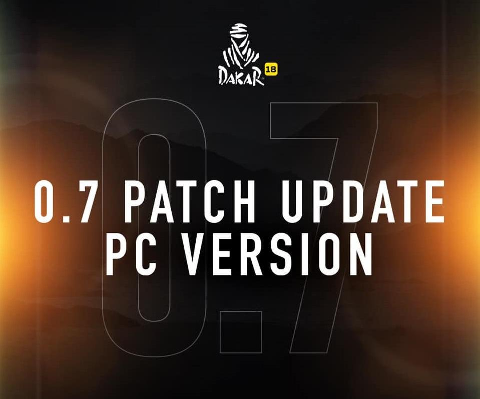 DAKAR 18 Update 7.jpg