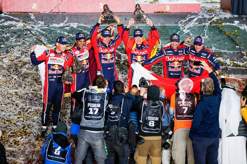 Dakar 2020 1.jpg
