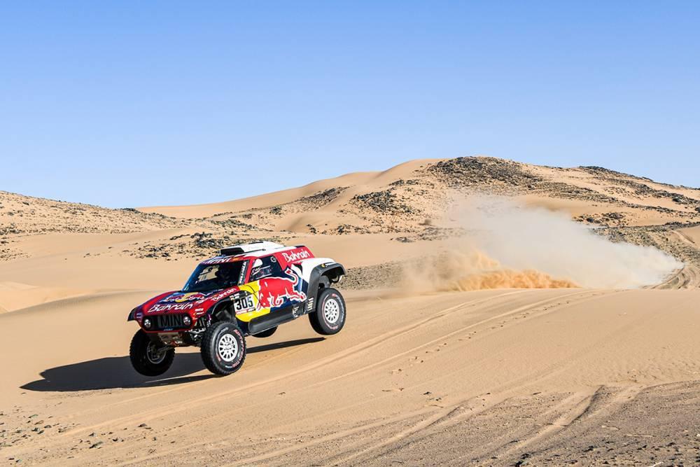 Dakar 2020 2.jpg