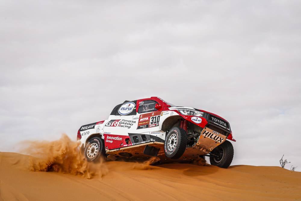 Dakar 2020 4.jpg