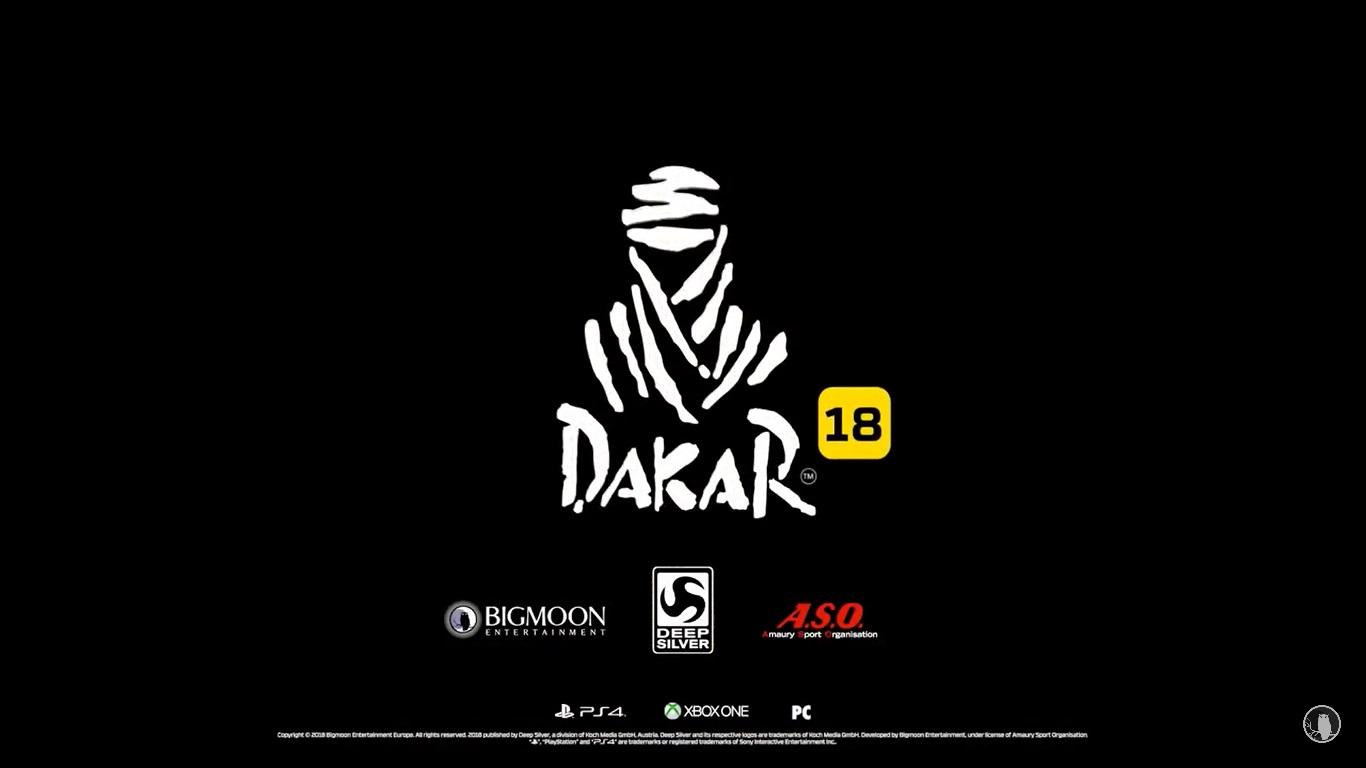 DAKAR The Game 5.jpg