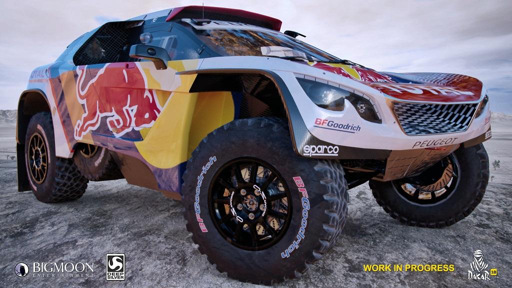 DAKAR18_Peugeot_02.jpg