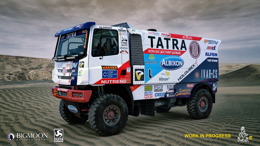 DAKAR18_Tatra_01.jpg