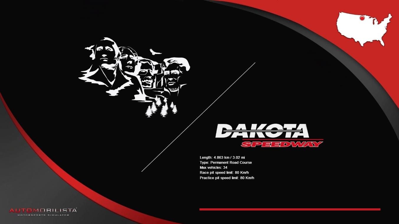 Dakota_AMS_loading_screen.jpg