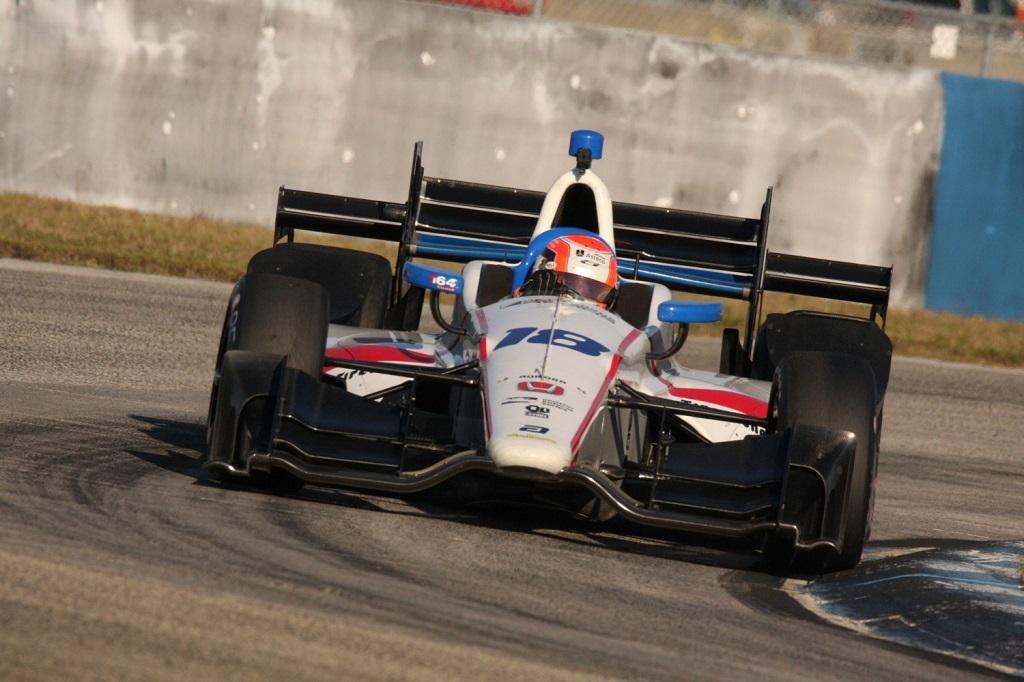 Dale Coyne Racing .jpg