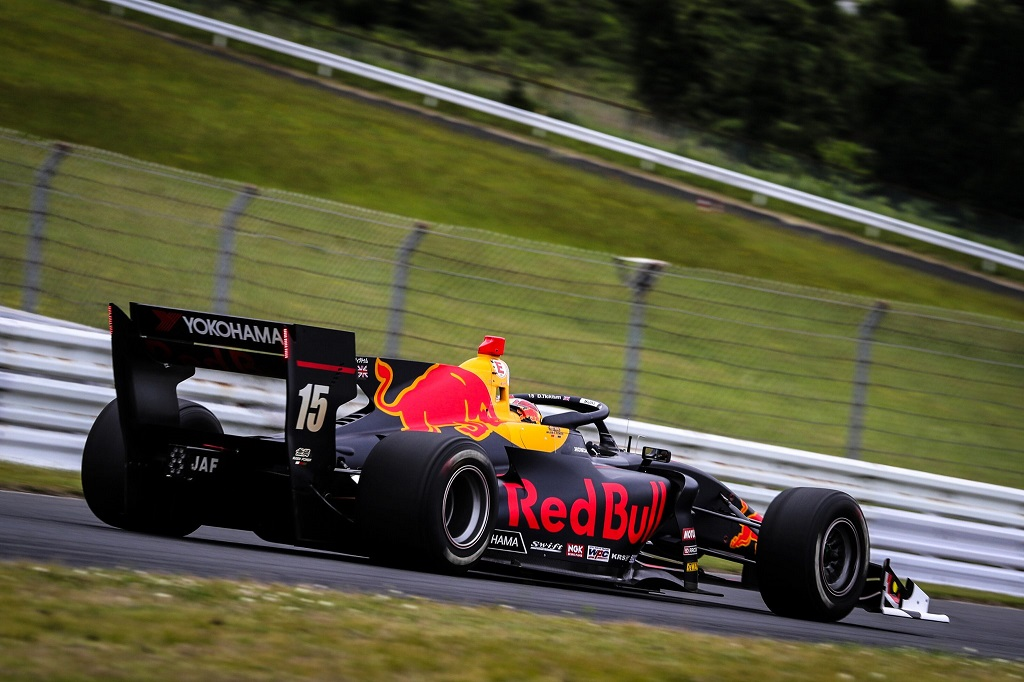 Dan Ticktum Red Bull Jr Drive Lost.jpg