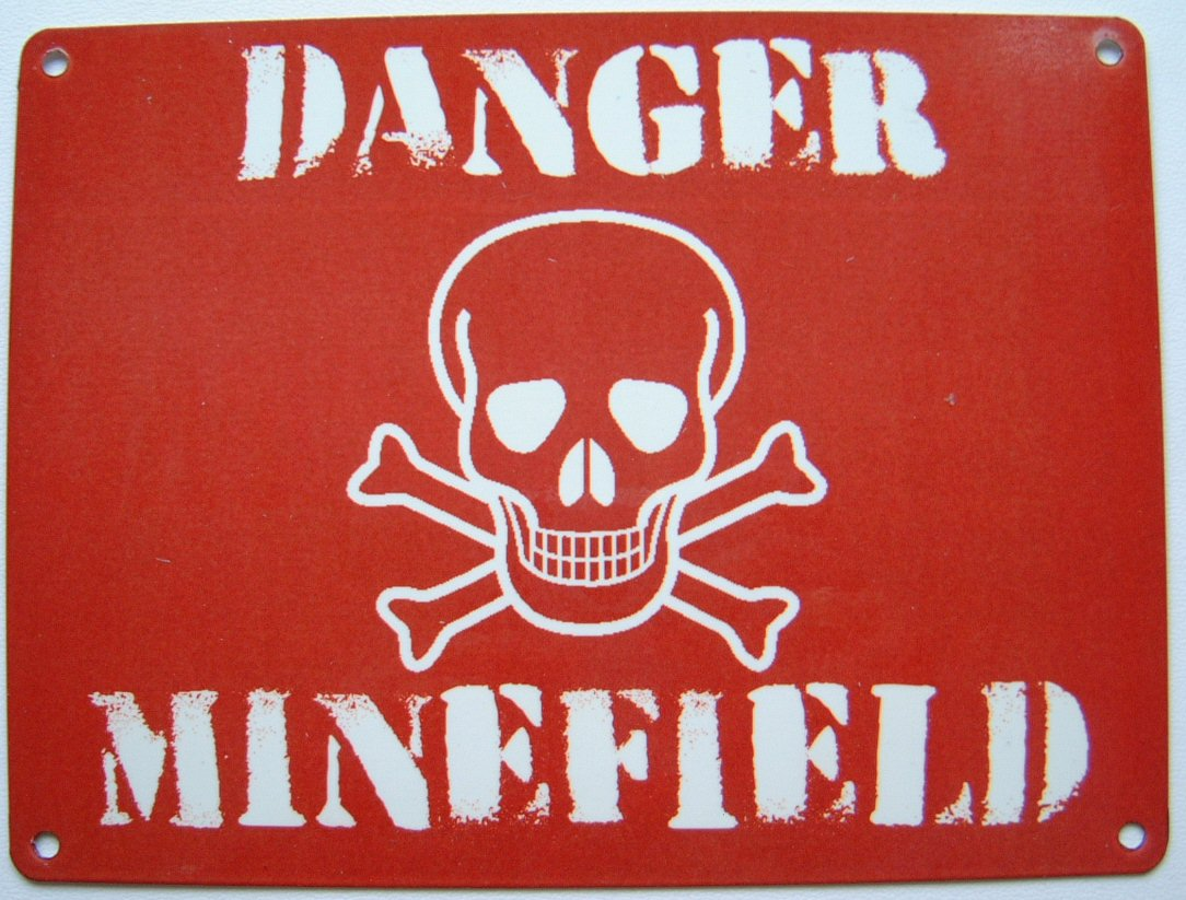 danger-minefield-600-p.jpg