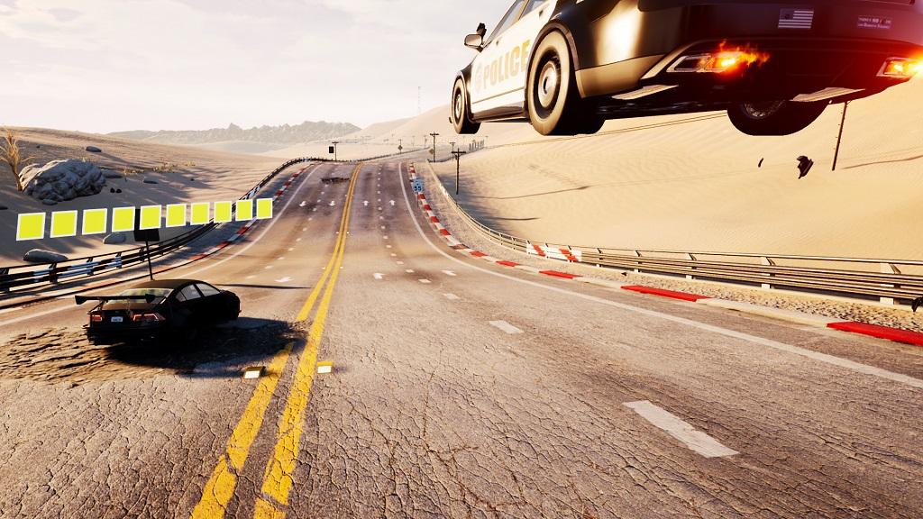 Dangerous Driving c.jpg