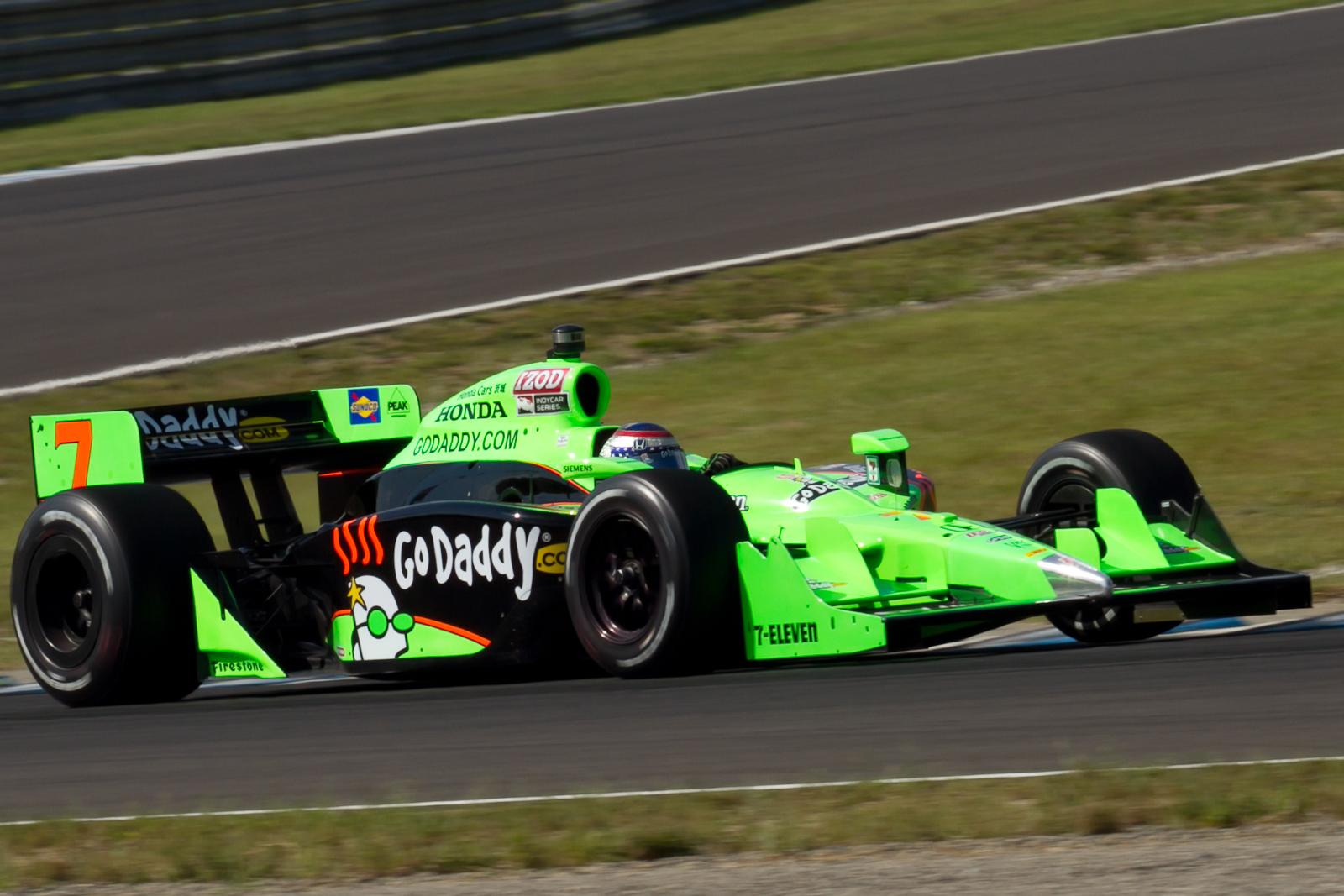 Danica_Patrick_2011_Indy_Japan_300_Race.jpg