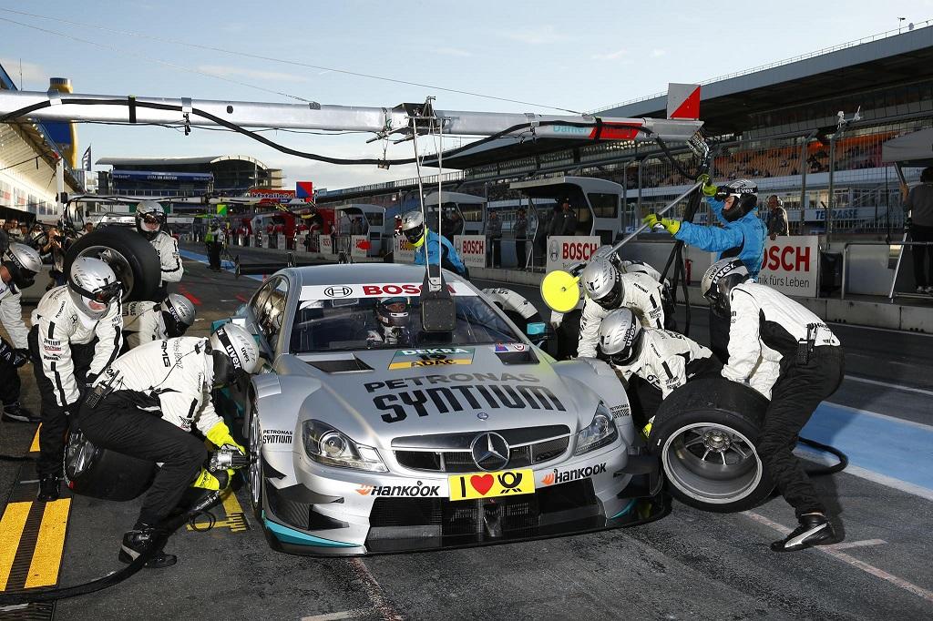 Daniel Juncadella Mercedes.jpg