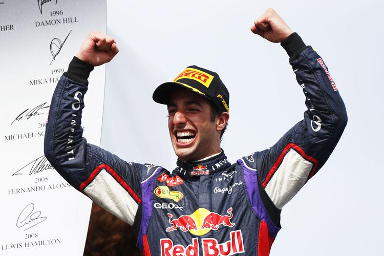Daniel Ricciardo 2014 Canadian GP.jpg
