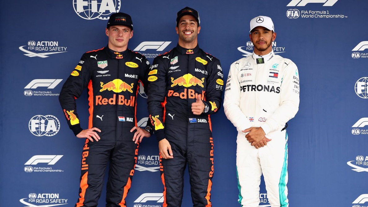 Daniel Ricciardo.jpg