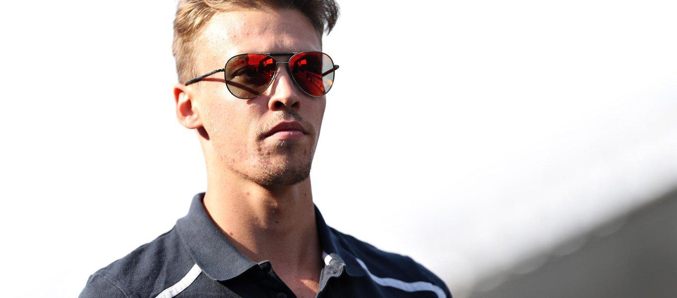 Daniil Kvyat Dropped by Toro Rosso.jpg