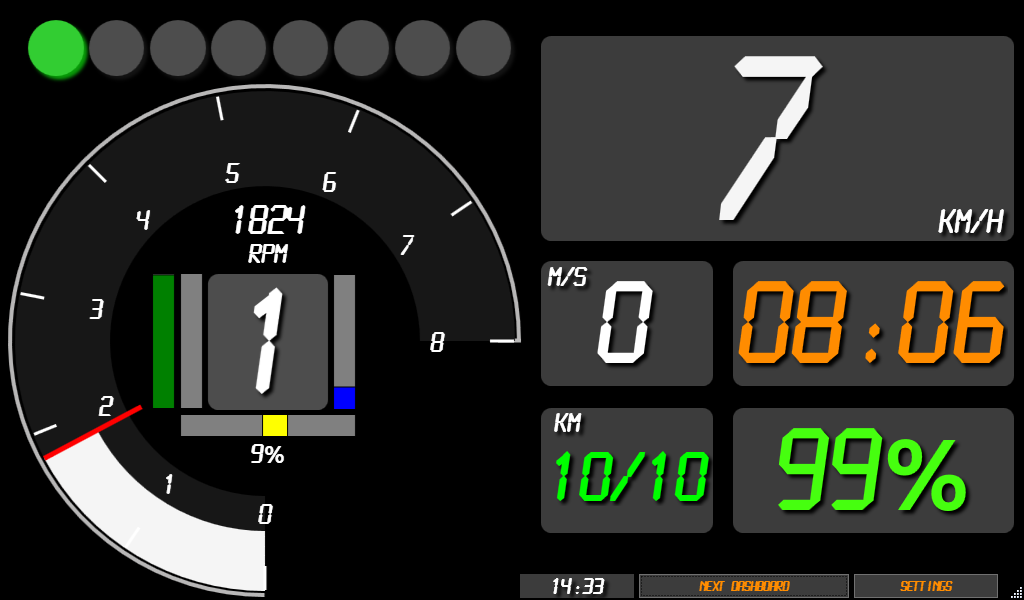 Dashboard6.png
