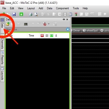 data_panel_button_small.jpeg.jpg