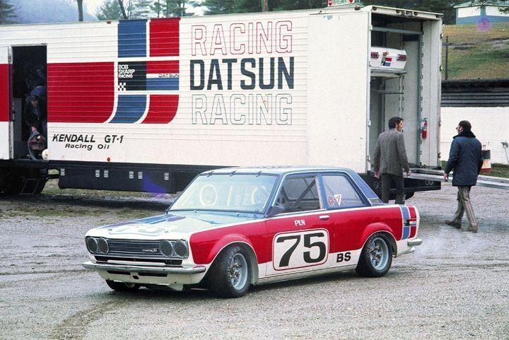 Datsun-510.jpg