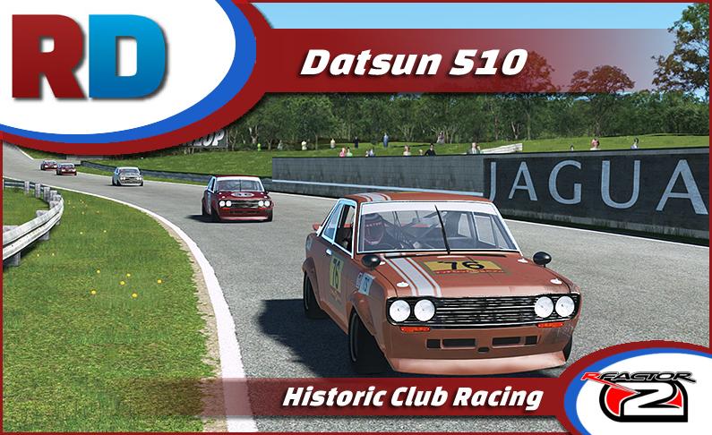 Datsun510@CP.jpg