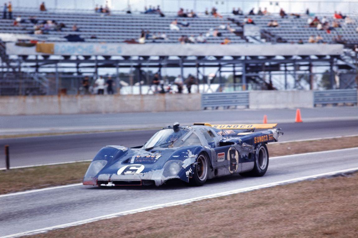 Daytona #2.jpg