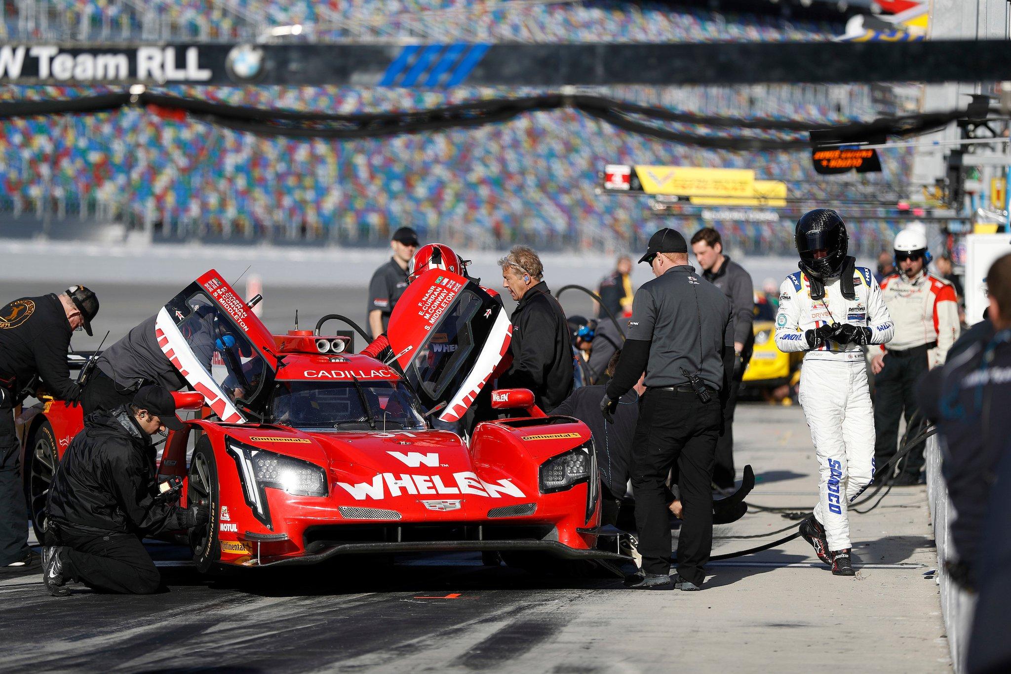 Daytona 24h Prototypes.jpg
