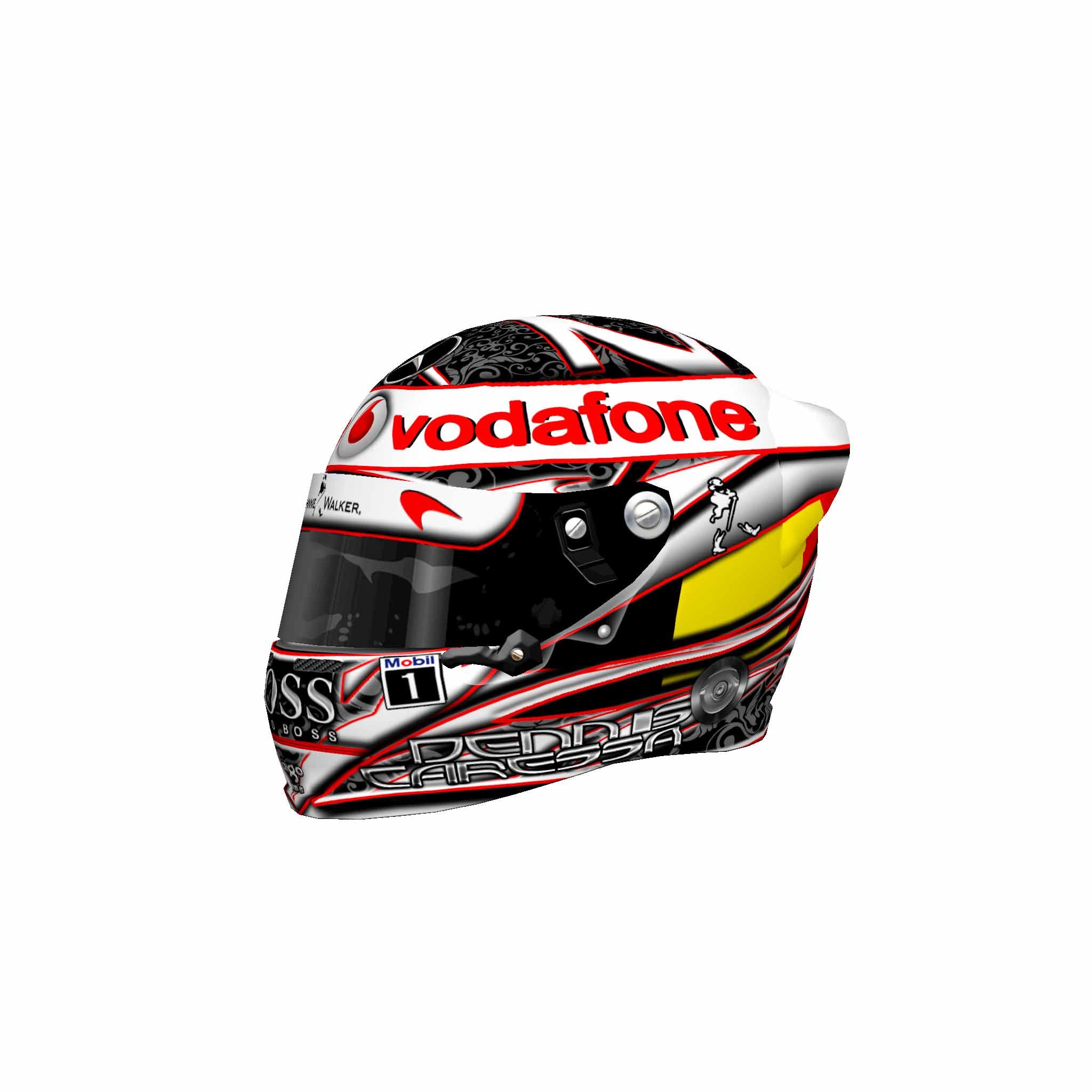 DC_helmet mclaren 2012_black.jpg