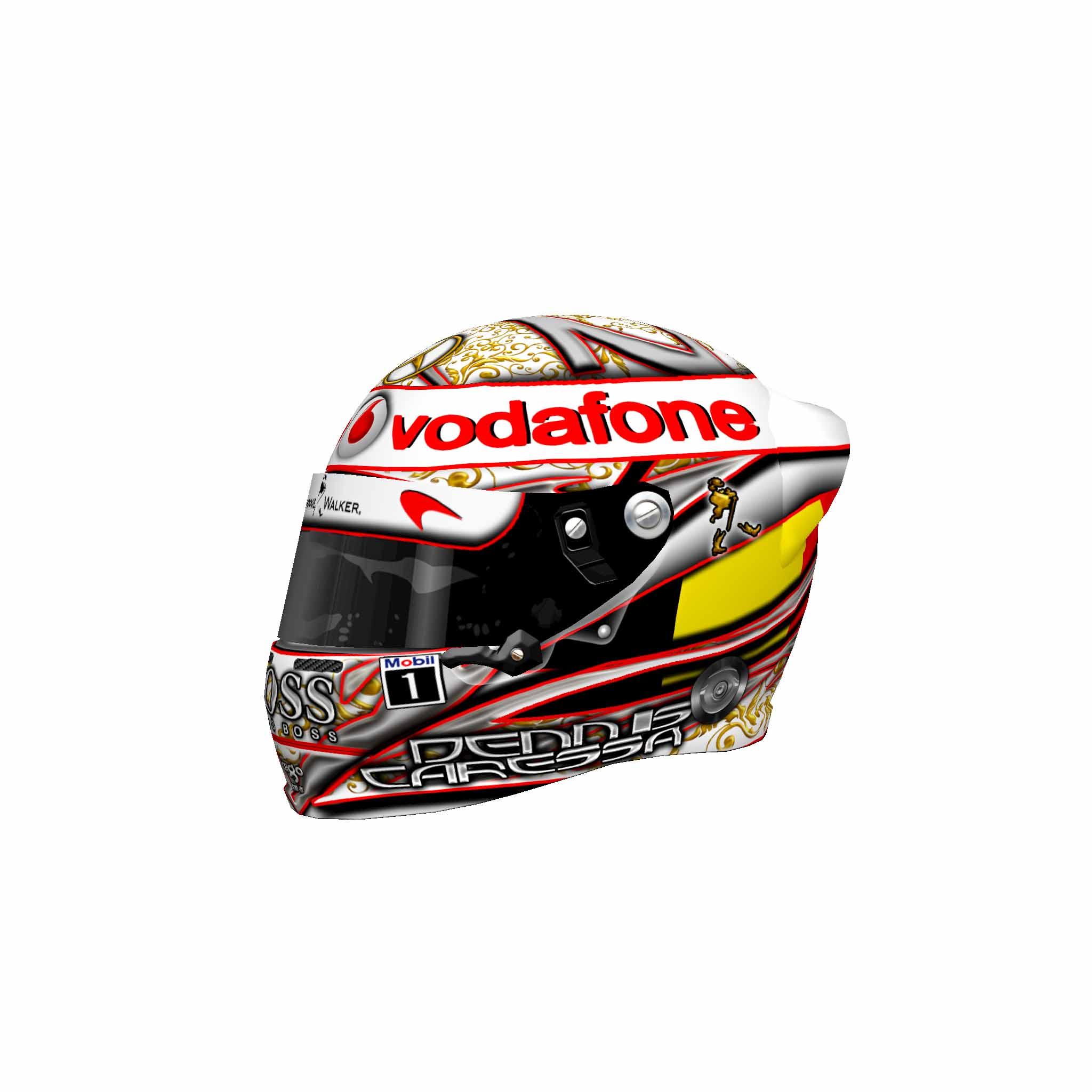DC_helmet mclaren 2012_Monaco.jpg