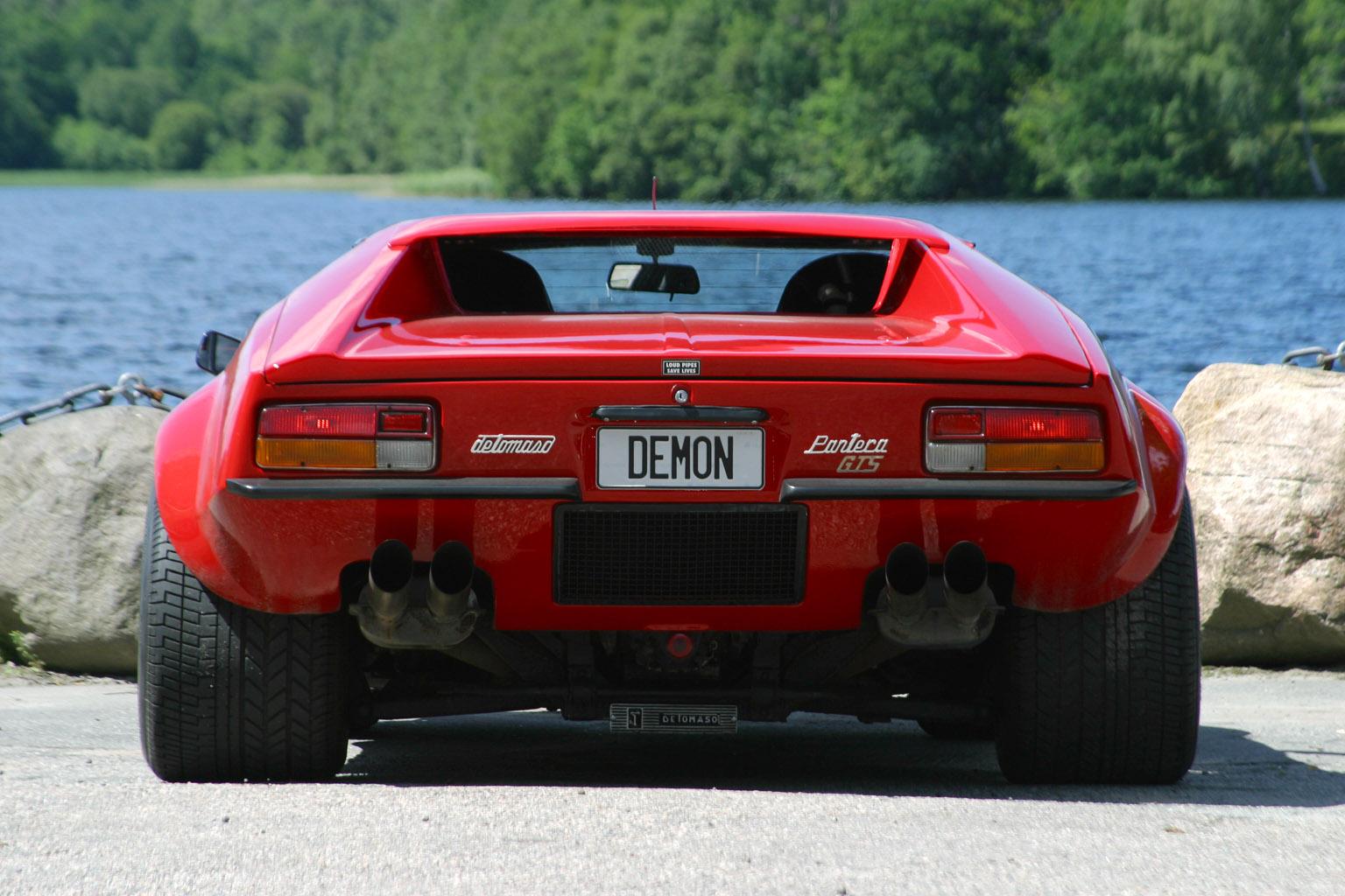 De-Tomaso-Pantera-Concept-GT5.jpg