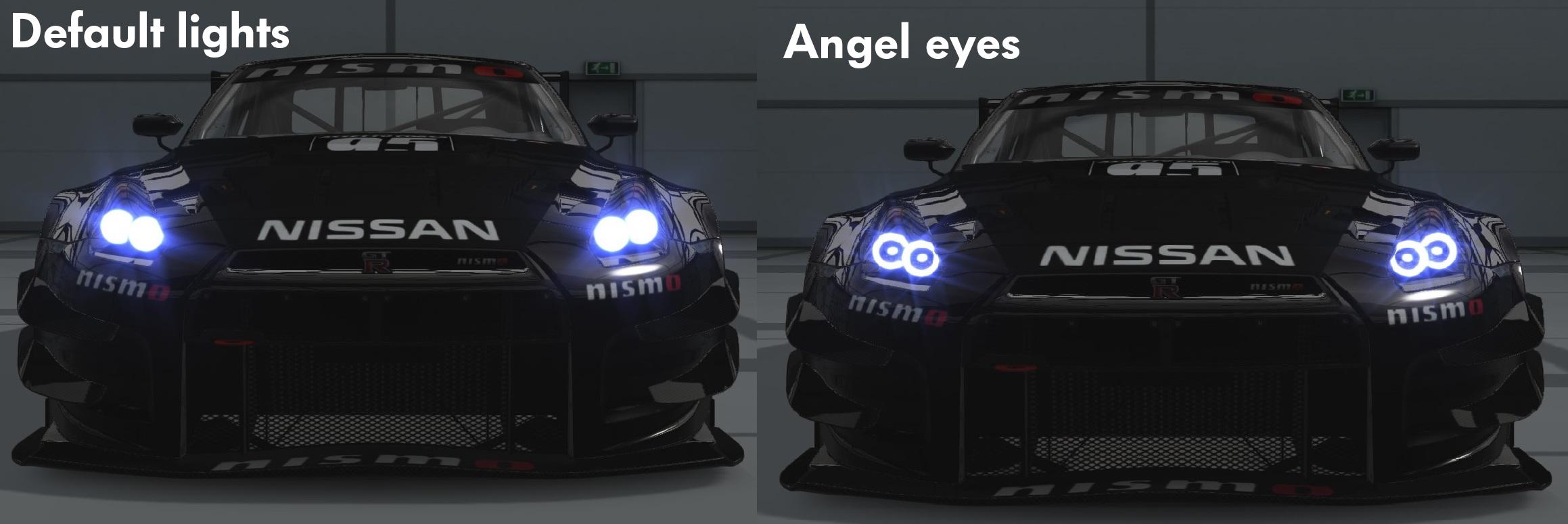 Default lights.jpg