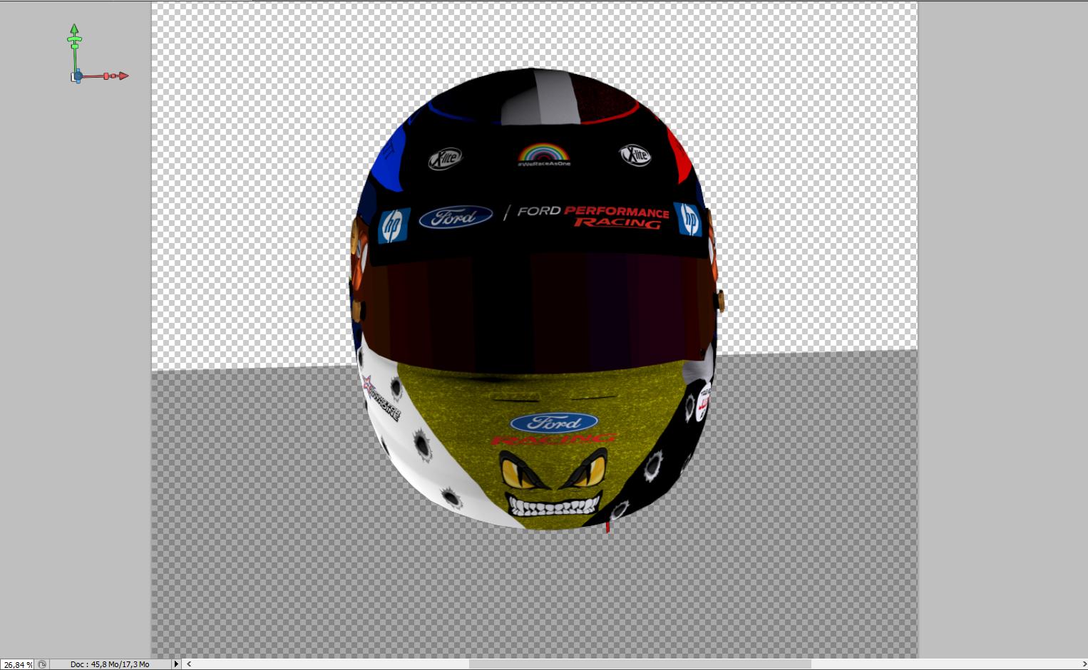 Desktop Screenshot 0.png