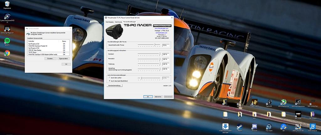 Desktop Screenshot 2018.09.10 - 09.15.03.41.png