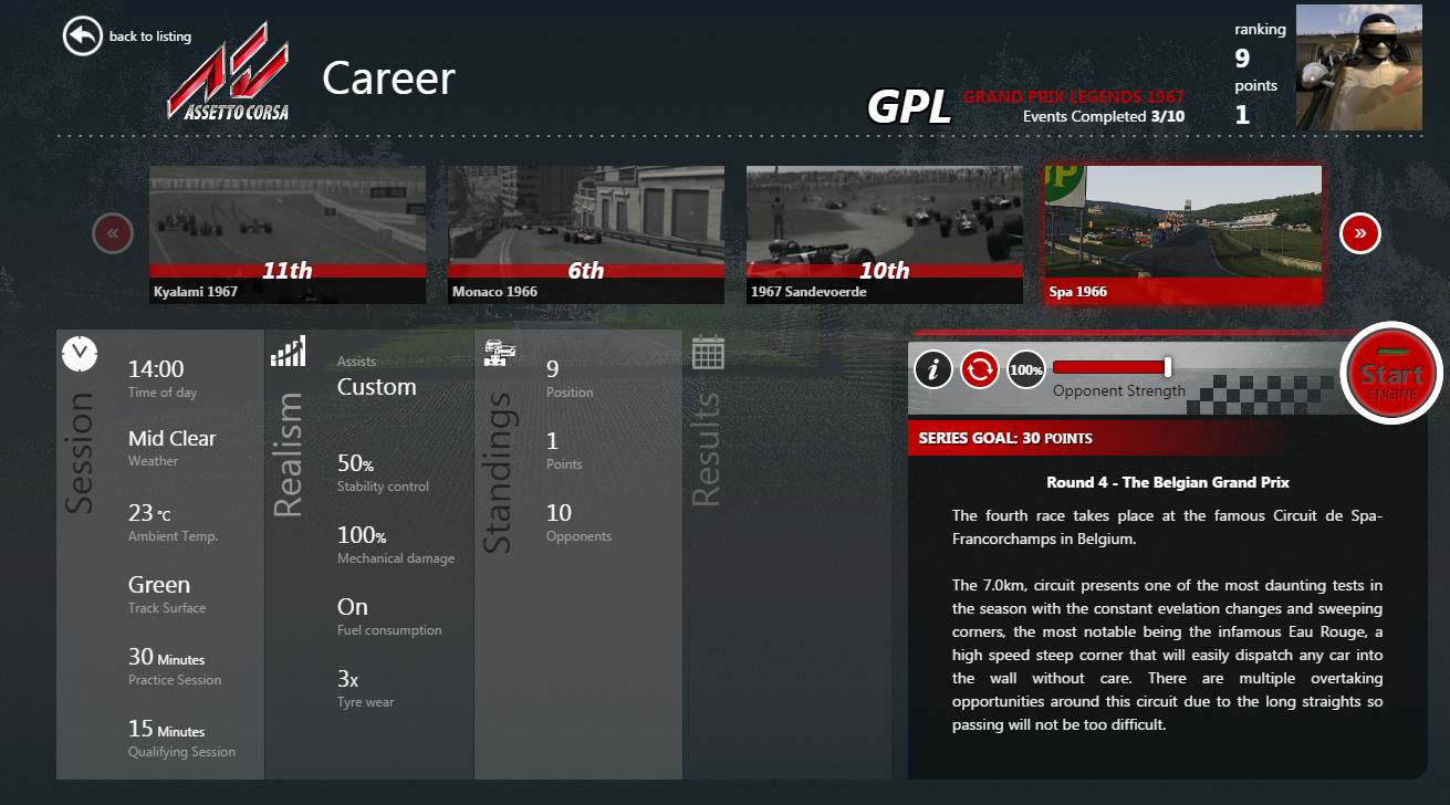 Desktop-Screenshot-2020-08-01-21-41-24-38.png