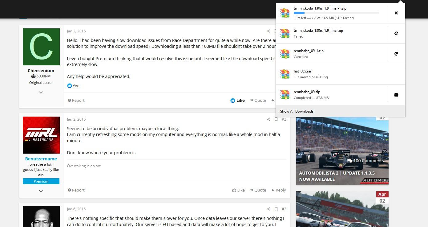 Desktop Screenshot 2021.04.04 - 21.04.17.jpg