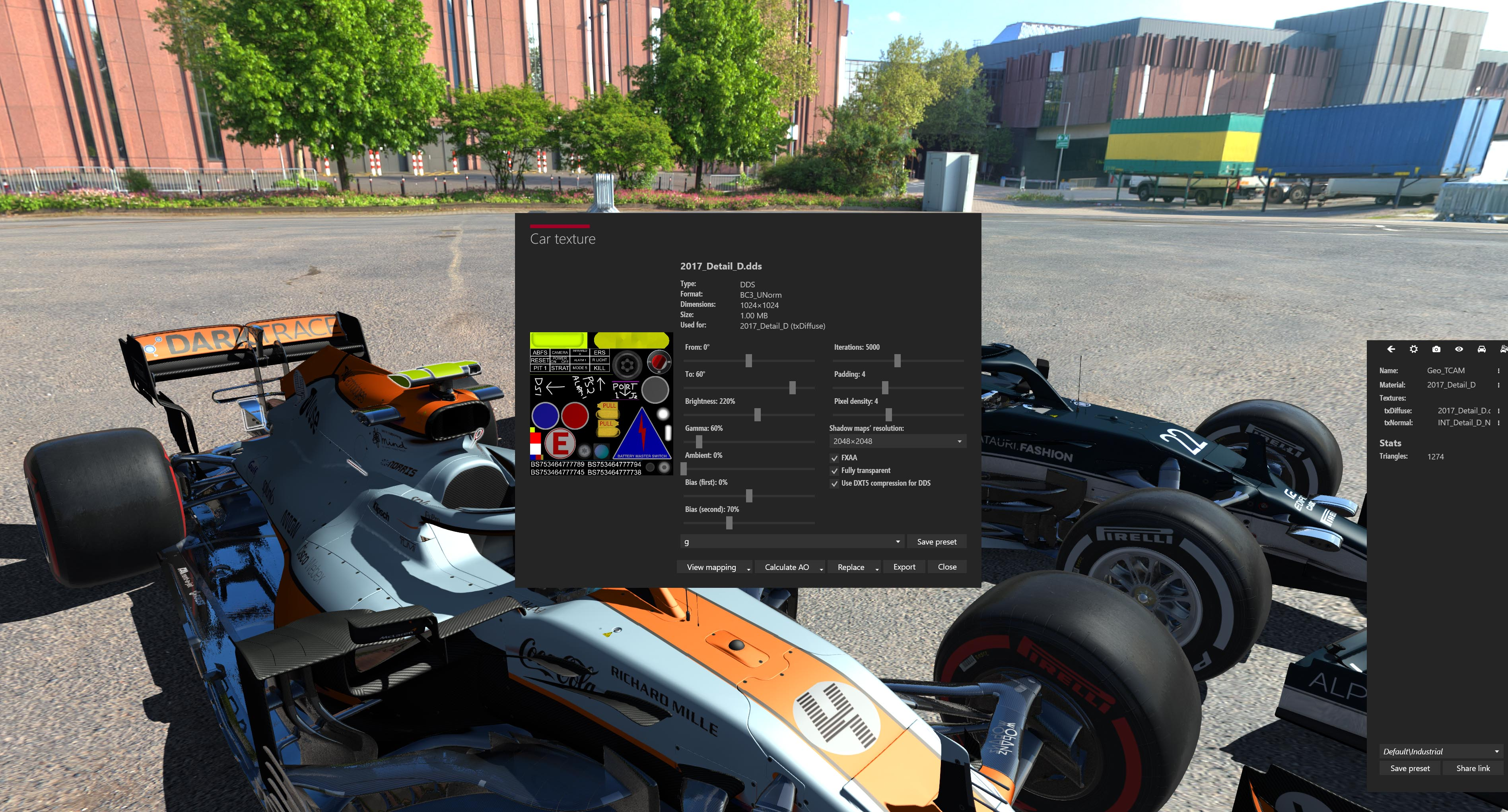 Desktop Screenshot 2021.05.25 - 21.18.06.65.jpg