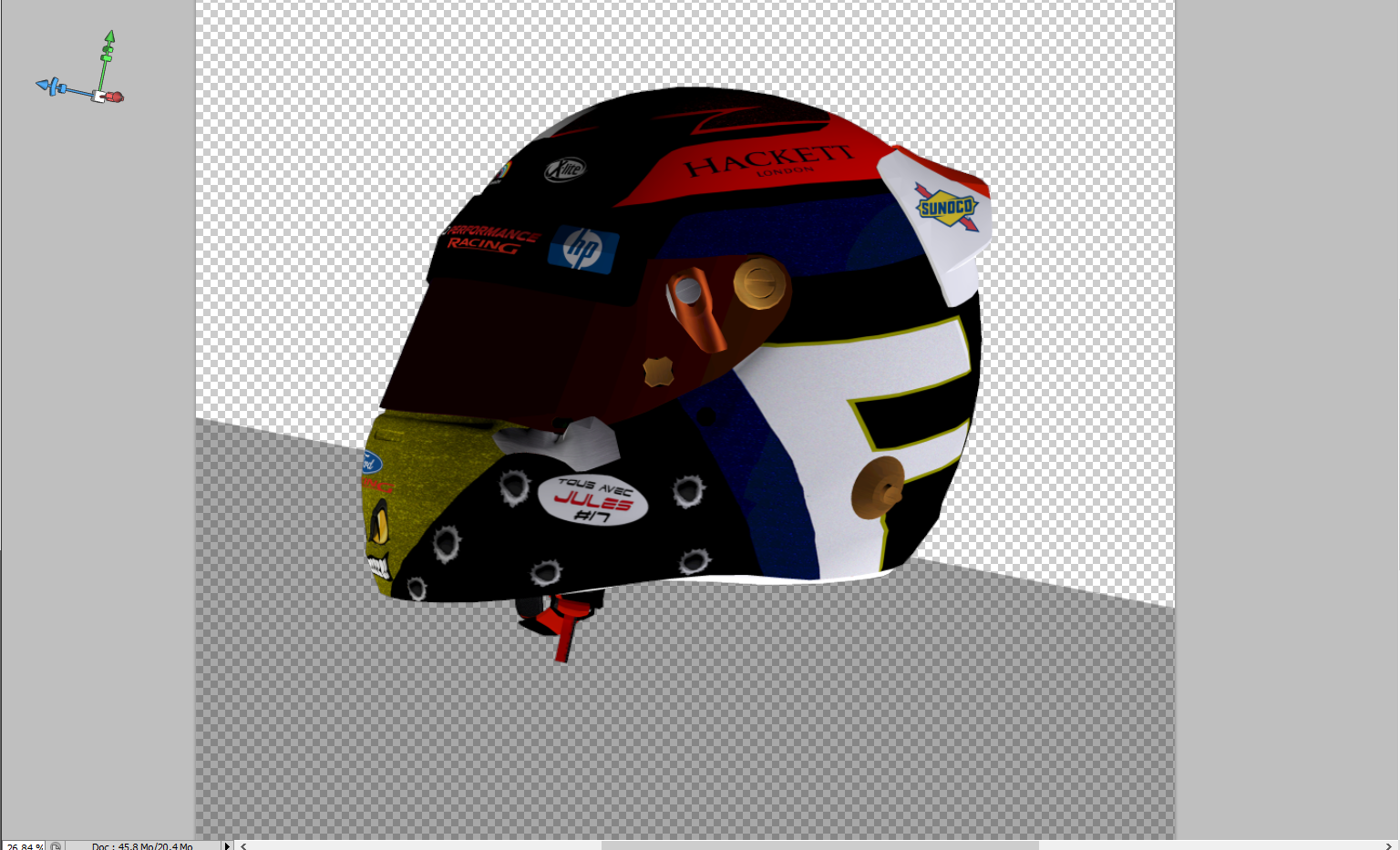 Desktop Screenshot 3.png