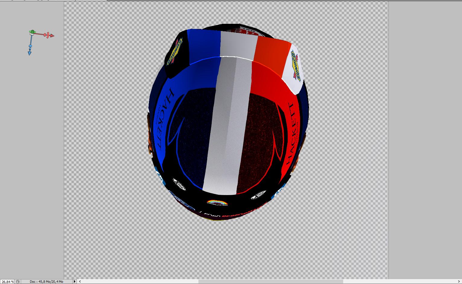 Desktop Screenshot 4.png