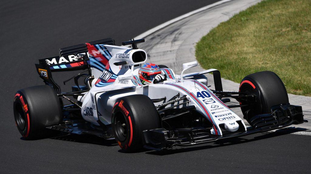 Di Resta Williams Debut 2.jpg