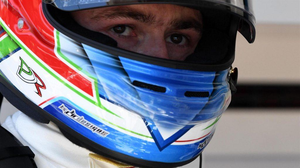 Di Resta Williams Debut.jpg